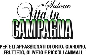 Vita in campagna 11. 2017 » download italian pdf magazines.
