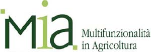 MiA - Multifunctionality in Agriculture